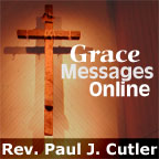 Grace Messages Online